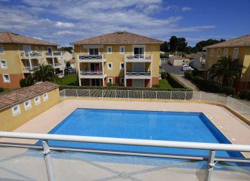 For sale Agde 3414836869 S'antoni real estate