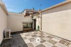 A vendre Agde 3414836908 S'antoni immobilier