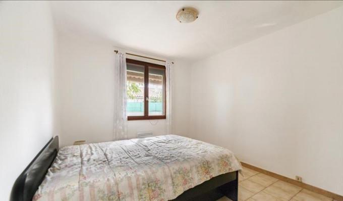 For sale Florensac 3414836910 S'antoni real estate