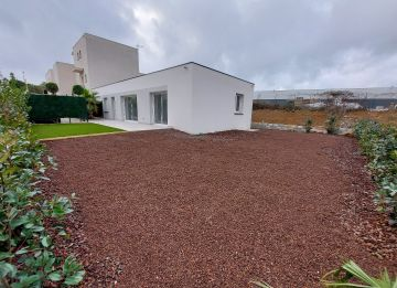 For sale Agde 3414836913 S'antoni real estate
