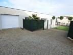 A vendre  Agde   Réf 3414836913 - S'antoni immobilier agde centre-ville
