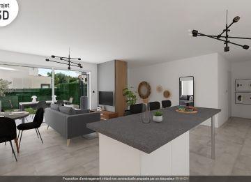 For sale Maison contemporaine Agde   R�f 3414836913 - S'antoni real estate