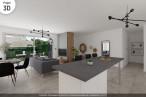 A vendre  Agde | Réf 3414836913 - S'antoni immobilier