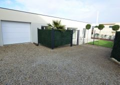 A vendre Maison Agde | Réf 3414836913 - S'antoni immobilier