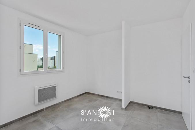 For sale  Agde | Réf 3414836913 - S'antoni real estate