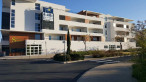 A louer Agde 3414836948 S'antoni immobilier