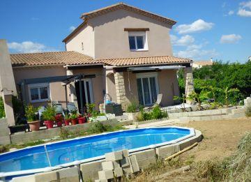 For sale Florensac 3414836961 S'antoni real estate