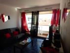 A vendre Le Cap D'agde 3414837005 S'antoni immobilier