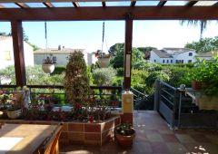 A vendre Maison en résidence Agde | Réf 3414837009 - S'antoni immobilier