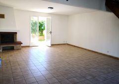 A vendre Agde 3414837028 S'antoni immobilier