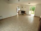 A vendre Agde 3414837028 S'antoni immobilier agde centre-ville