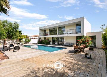 For sale Le Grau D'agde 3414837033 S'antoni real estate