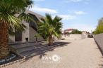 A vendre Le Grau D'agde 3414837033 S'antoni immobilier