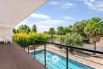 A vendre  Le Grau D'agde | Réf 3414837033 - S'antoni immobilier prestige