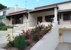 A vendre Agde 3414837110 S'antoni immobilier