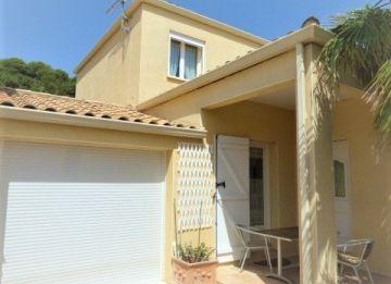 For sale Le Grau D'agde 3414837117 S'antoni real estate