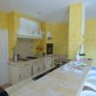 A vendre Le Grau D'agde 3414837117 S'antoni immobilier grau d'agde