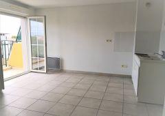A vendre Agde 3414837120 S'antoni immobilier