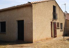 A vendre Agde 3414837126 S'antoni immobilier