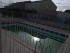 en location saisonnière  Marseillan Plage | Réf 3414837130 - S'antoni immobilier marseillan plage