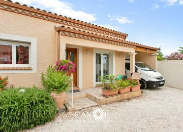 For sale Vias 3414837136 S'antoni real estate