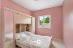 A vendre Vias 3414837136 S'antoni immobilier jmg