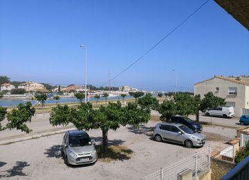 For sale Marseillan Plage 3414837153 S'antoni real estate