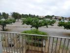 A vendre Marseillan Plage 3414837153 S'antoni immobilier