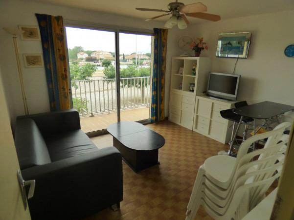 For sale  Marseillan Plage | Réf 3414837153 - S'antoni real estate