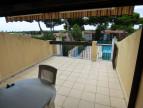 A vendre Le Cap D'agde 3414837156 S'antoni immobilier