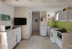 en location saisonnière  Marseillan Plage   Réf 3414837173 - S'antoni immobilier