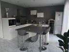 A vendre Agde 3414837179 S'antoni immobilier agde centre-ville