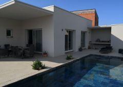 A vendre Agde 3414837179 S'antoni immobilier
