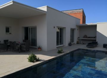 For sale Agde 3414837179 S'antoni real estate