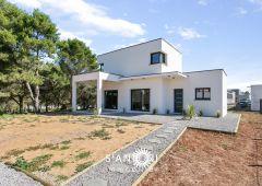 A vendre Agde 3414837183 S'antoni immobilier