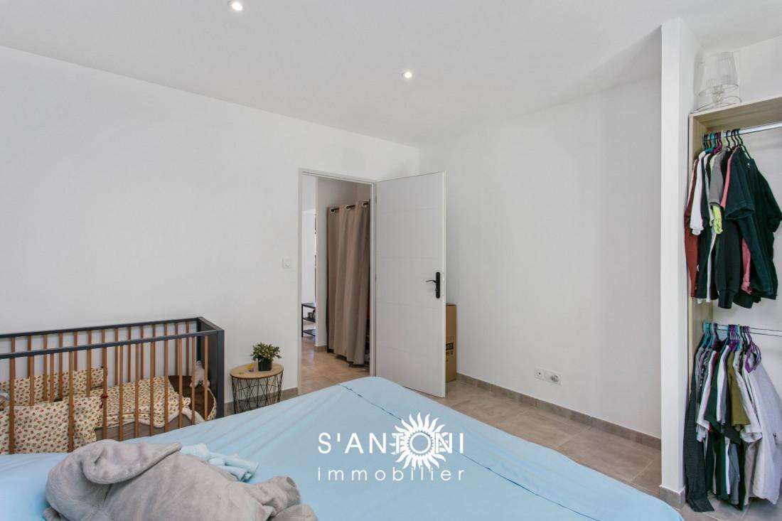 A vendre Agde 3414837183 S'antoni immobilier prestige