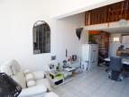 A vendre Le Cap D'agde 3414837194 S'antoni immobilier