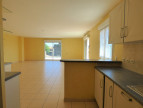 A vendre Agde 3414837203 S'antoni immobilier