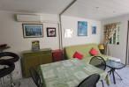 en location saisonnière  Marseillan Plage   Réf 3414837211 - S'antoni immobilier
