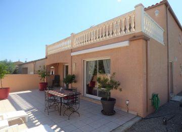 For sale Florensac 3414837237 S'antoni real estate