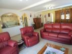 A vendre Florensac 3414837237 S'antoni immobilier