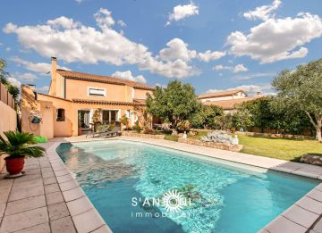 For sale Bessan 3414837244 S'antoni real estate