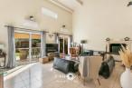A vendre Bessan 3414837244 Santoni immobilier bessan