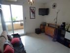 A vendre Le Cap D'agde 3414837251 S'antoni immobilier