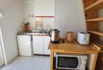 en location saisonnière  Marseillan Plage | Réf 3414837262 - S'antoni immobilier