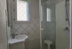 En location saisonnière Marseillan Plage 3414837271 S'antoni immobilier