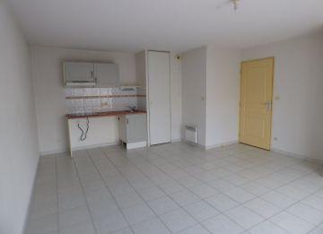 For sale Agde 3414837298 S'antoni real estate