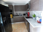 A vendre Agde 3414837304 S'antoni immobilier