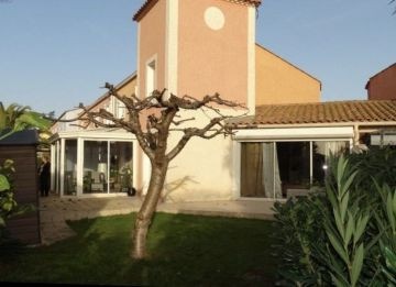 For sale Agde 3414837304 S'antoni real estate