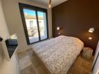 A louer  Marseillan | Réf 3414837329 - S'antoni immobilier